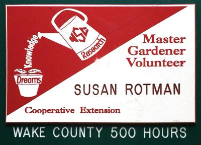 master-gardener-edited