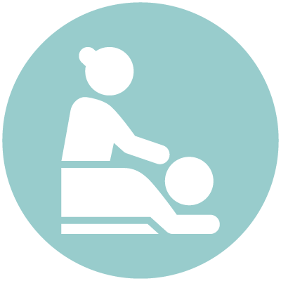 sr-massage-icon